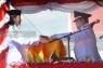 Bupati Indra: Semangat kemerdekaan momentum pemda cegah korupsi