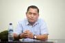DPRD sebut pulau-pulau di Gorontalo Utara perlu disertifikasi