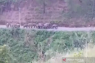 23 gajah liar turun ke jalan lintas Takengon-Bireuen di Bener Meriah