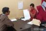 126 pendaftar PPK di KPU Tarakan