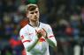 Puji Jurgen Klopp, Timo Werner akan gabung ke Liverpool?