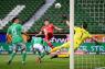 Rudi Voeller berharap Leverkusen dapat pertahankan Havertz