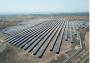Kementerian ESDM berencana bangun taman panel surya di Indonesia timur
