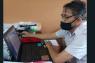 Tujuh ASN Janfung BKKBN Kalbar ikuti ujian kompetensi fungsional Keuangan