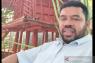 Senator asal Papua: Tindak lanjuti secara hukum laporan PPATK terkait Dana Otsus
