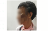 PLRT asal Indonesia disiksa majikan di Malaysia