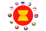 ASEAN perkuat kerja sama dengan Amerika Serikat, Korea, dan Jepang pada forum SEOM