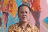 BPIP merangkul MMTC Yogyakarta susun materi digital pembinaan Pancasila