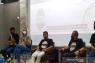 BPNB Aceh buatkan film Kura-Kura Berjanggut di Negeri Rempah