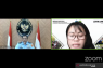 Staf Ahli Menko Polhukam minta warga untuk laporkan indikasi gerakan radikal di medsos