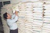 Harga beras mahal Batam ajukan impor dibuka
