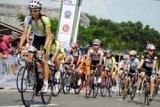 Tour de Bintan masuk kalender kejuaraan dunia