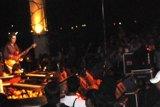 ASEAN Jazz Festival di Harbour Bay Batam