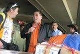 Mercy Mission Relief Kota Batam Bantu Mentawai