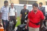 Pengungsi Asal Irak dan Sri Lanka Dipindahkan Ke Medan
