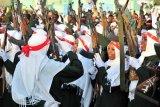 Militer serukan pemilu dalam sembilan bulan pascakerusuhan mematikan di Sudan