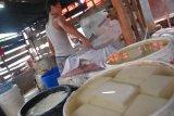 Pabrik tahu dan tempe milik diaspora Indonesia resmikan fasilitas baru di Sydney Australia