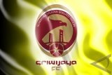 Sriwijaya FC Belum Pastikan Ivan Kolev