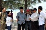 Grup Sahid Akan Bangun Hotel Bintang Empat di Karimun