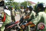 Kinerja ASN harus dievaluasi, kata Legislator Seruyan