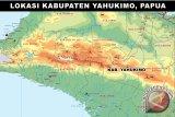Staf kementerian PUPR diserang hingga terluka terkena panah di Papua saat survei