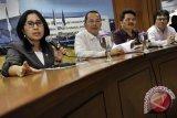 Politisi Golkar: Airlangga bijak terkait aspirasi AMPG