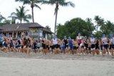 Bintan Triathlon 2011 di Lagoi