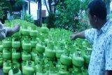 TABUNG LPG 3 KG GRATIS