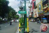 BMKG: suhu udara Yogyakarta capai 18 derajat