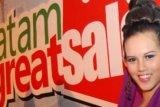 Batam Great Sale