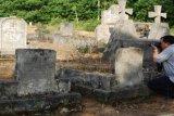 Makam Manusia Perahu