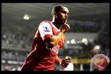 Theo Walcott pindah ke Everton