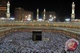 Kementerian Agama cabut izin tiga travel umrah