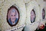 Mantan PM Lebanon dicecar terkait dana pemerintah Rp152 T