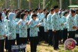 Tim GDN Lampung Sidak PNS