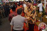 Gubernur: Perbaiki Kinerja Pascalebaran
