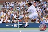 Daftar juara tunggal putra US Open digelar di New York