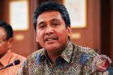 Penggantian Dirut Garuda bisa tingkatkan pariwisata, kata Ketua PHRI