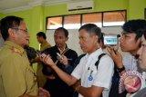 Masyarakat Indonesia Pecandu Informasi