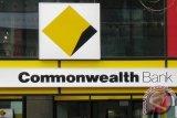 Saham perbankan tergelincir di tengah penguatan Bursa Australia