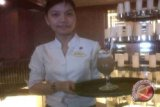 Swiss-belHotel Manado Sajikan 15 Coffee Selera   Internasional