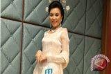 Regina Karundeng Rangking Empat Duta BUMN