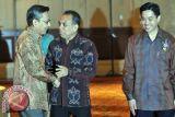 Investasi Nusa Tenggara
