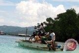 Ongkos Angkutan Turis Bali Belum Naik