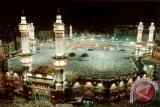 74 Persen Calon Haji Sudah Diberangkatkan