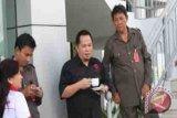 Pansus RPJPD Kota Manado Kunker ke Bantul
