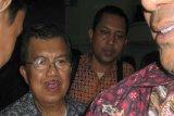 JK: Masalah Papua Kesalahan Pemahaman Masyarakat