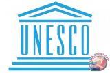 Noken Papua diakui UNESCO warisan budaya dunia