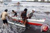 Antisipasi cuaca buruk, jajaran Pemkab Minahasa diminta bersiaga