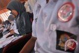 KPA Kendari Kampanye Bahaya HIV/Aids Ke Sekolah